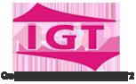 IGT Exports